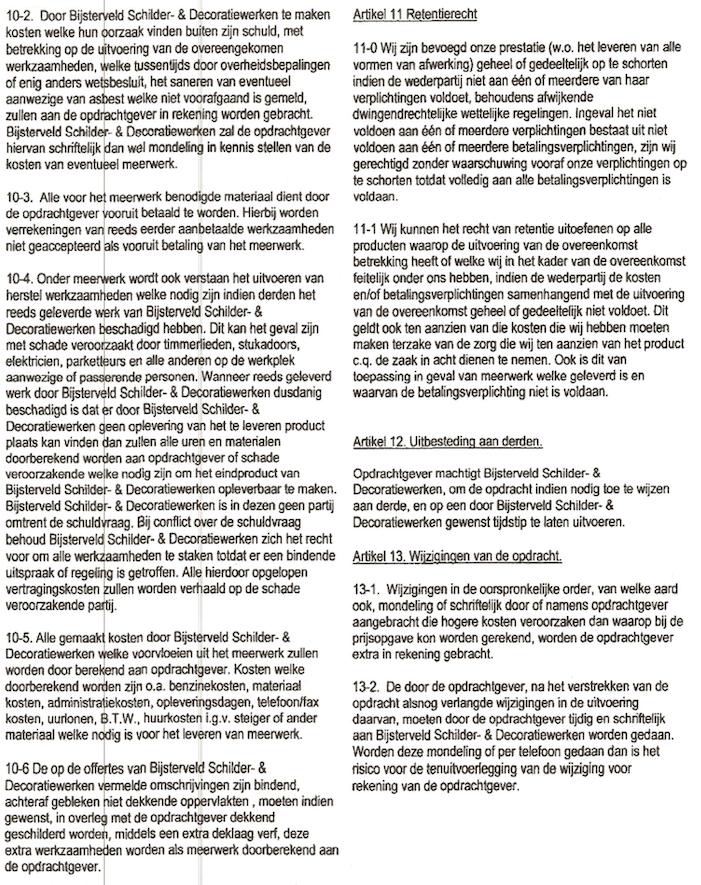 Algemene voorwaarden-05