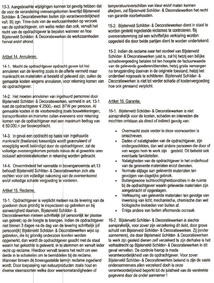 Algemene voorwaarden-06
